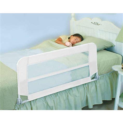 babys bed bed rails set of 2 charleston baby equipment rental