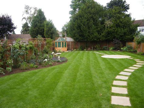 garden design orpington  floral hardy uk