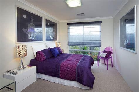 ghosts of minnesota cute teenage girl bedroom ideas fun ideas for a teenage girl s bedroom decor 16535