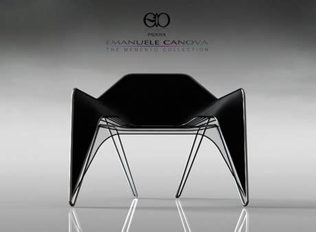 Sofa Canova 17 best images about furniture on center table