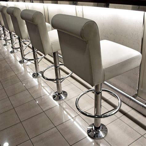biard 5 metre 5050 white led bathroom light kit