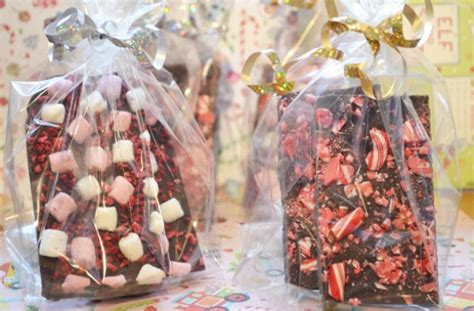 homemade christmas food gifts anneliese s diychristmas