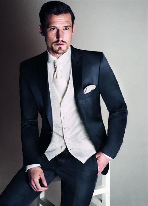 1000 ideas about groom tuxedo on pinterest groomsmen