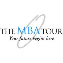 Mba Tour by World Tour Mba World Tour