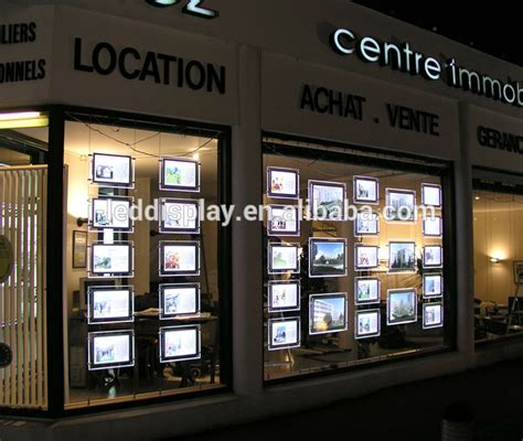 lighting ideas for the display window diy light box led tracing with transparent buy diy light box led tracing with transparent diy