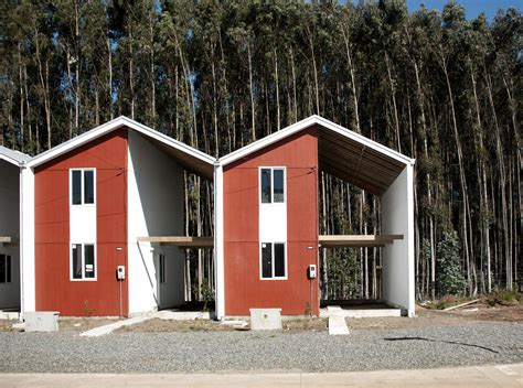 design modular home online free 5 world class modular house designs available for free