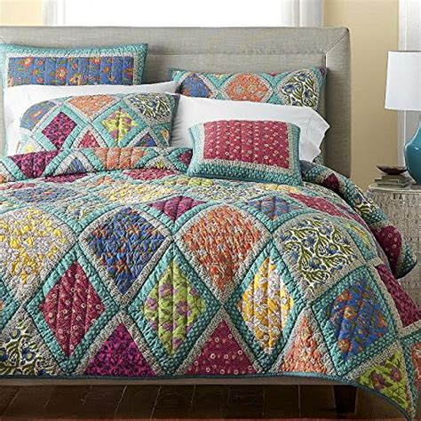 Bedspreads Quilts And Comforters by Dada Bedding Bedspreads Ease Bedding With Style