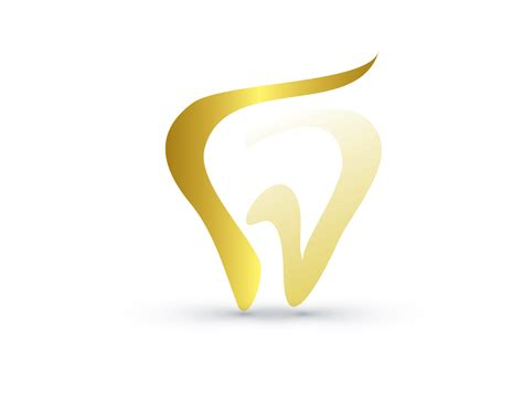 design logo dental logocontest com kiera s dental consulting