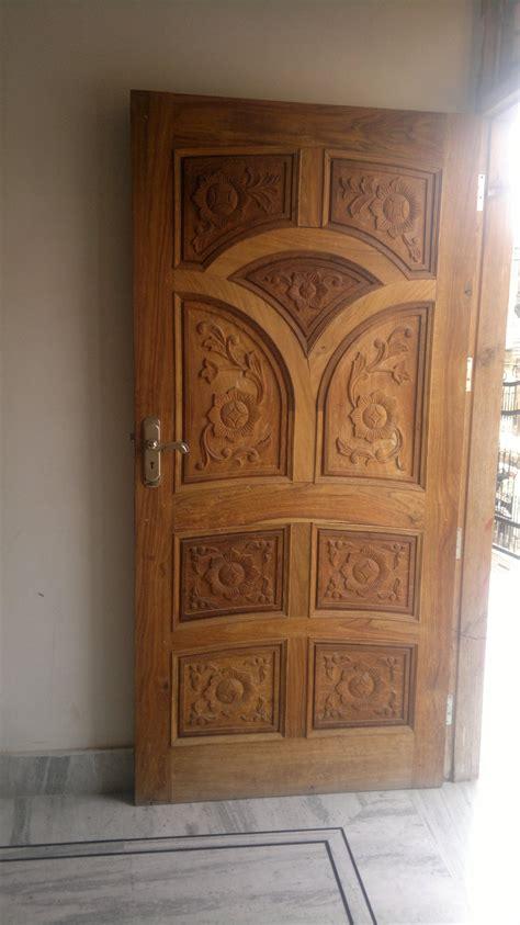single door design single main door designs joy studio design gallery best design