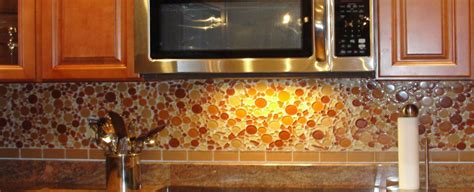 backsplash tile discount discount kitchen backsplash tile 100 images top 20