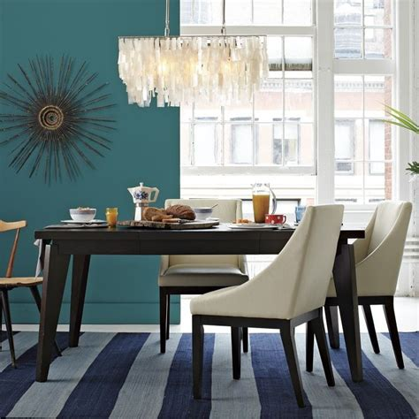 west elm dining room west elm lighting kitchen ideas pinterest