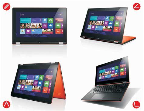 lenovo ideapad 11s 11 1 inch touchscreen laptop silver intel i3 4020y 1 5 ghz 4 gb