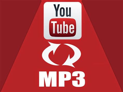 download mp3 ken feel my heart how to convert youtube videos to mp3