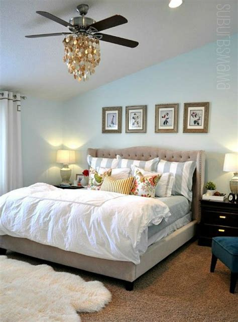 organized bedroom how to organize the master bedroom clean and scentsible