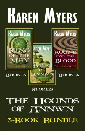how to analyze three book bundle how to analyze emotional intelligence and empath books book bundle the hounds of annwn 3 5 myers