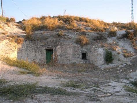 casas en cuevas venta de casas cuevas informaci 243 n venta casa cueva 14