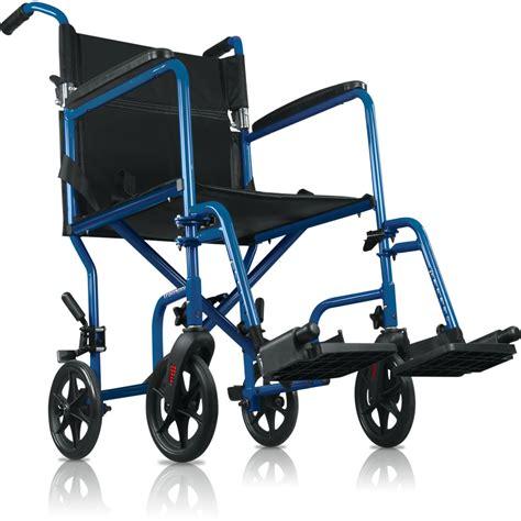 hugo walker transport chair hugo transport chair hugo mobility