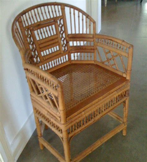 chinoiserie chic bamboo wing back chairs chinoiserie chic bamboo and cane chinoiserie chairs