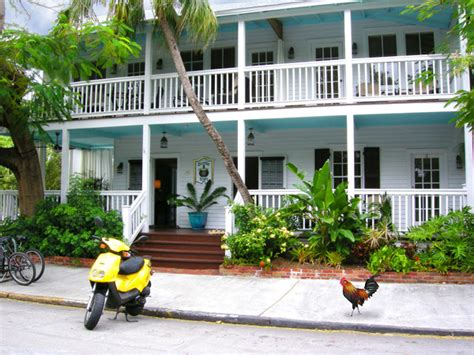 Small House For Sale Key West Key West Properties Key West Guesthouse For Sale 1101
