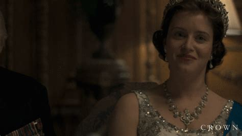 claire foy gifs find & share on giphy