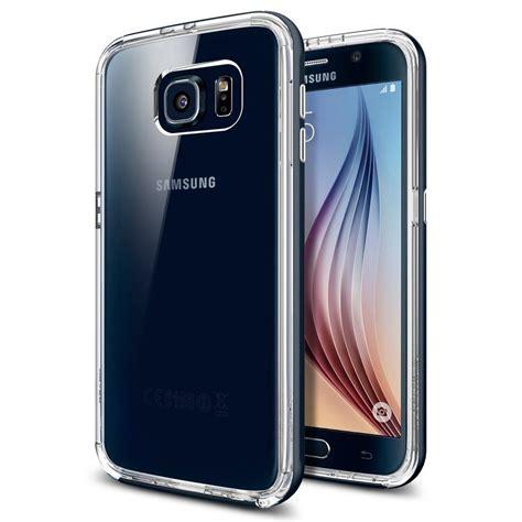 Samsung S6 Spigen Cover Samsung Casing Galaxy samsung galaxy s6 spigen best price