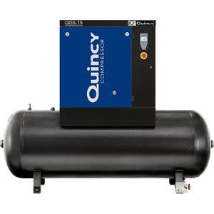 quincy compressor wiring diagram wiring diagram manual