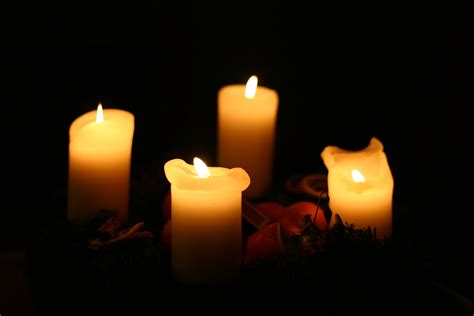 candele foto free stock photo of candlelight candles