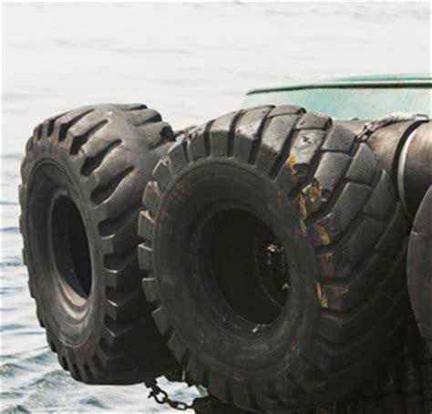 tugboat fenders tugboat tire fenders used tire marine fenders