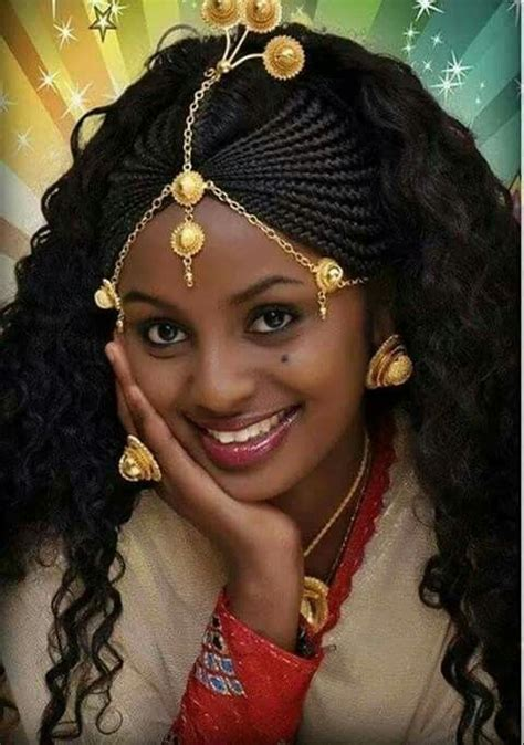 ethiopia traditional hairstyles traditional ethiopian hairstyles www pixshark com