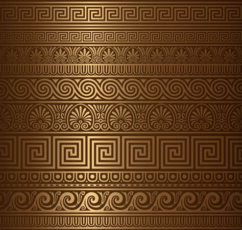 greek pattern texture vector pattern for free download about 10 326 vector