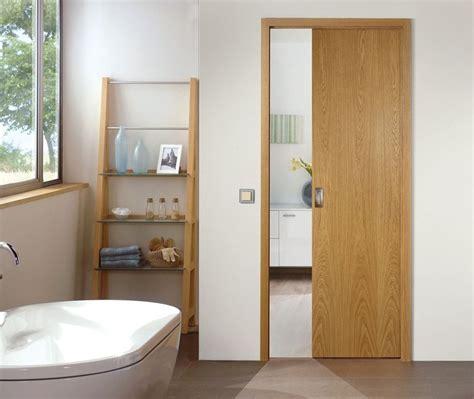 Interior Sliding Glass Pocket Doors Best 25 Sliding Pocket Doors Ideas On Interior Pocket Doors Length Mirror