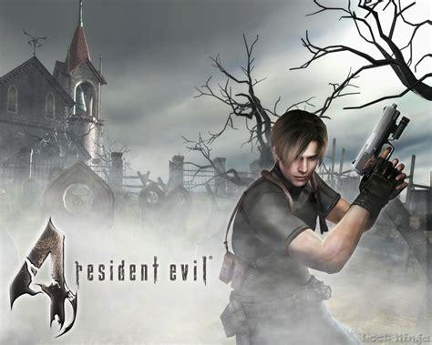 resident evil resident evil 4 cd key s nikhil gaur