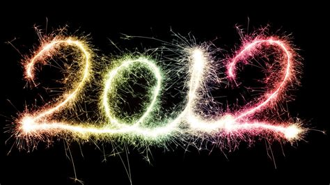 new year 2012 hd wallpapers high definition 100 quality hd desktop