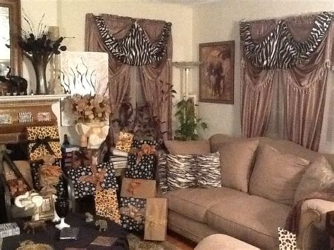 safari living room decor best 25 safari living rooms ideas on pinterest safari