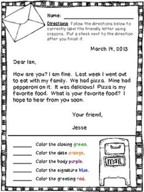 Memo Writing Lesson 25 Best Ideas About Letter Writing On Letter Writing Format Friendly Letter And