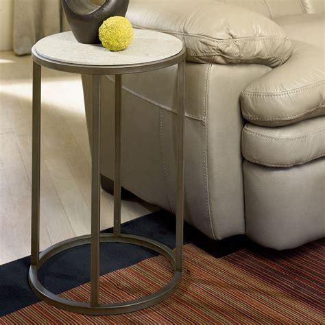 hammary modern basics end table modern basics end table hammary furniture cart
