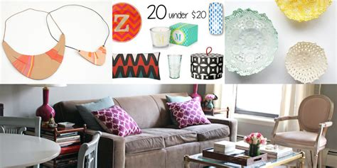 home decor bargains 7 ingenious ways you can do with home decor ebay home