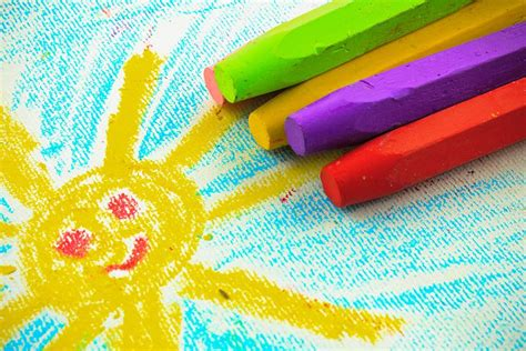 zvezda paint colors helios painting workshop for children in serbia helios