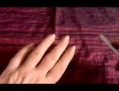 Gold Polieren Hausmittel by Video N 228 Gel Polieren So Bringen Sie Ihre Fingern 228 Gel