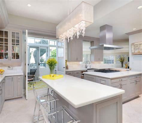2014 kitchen trends to kick start remodeling ideas kitchen island lighting trends homes com