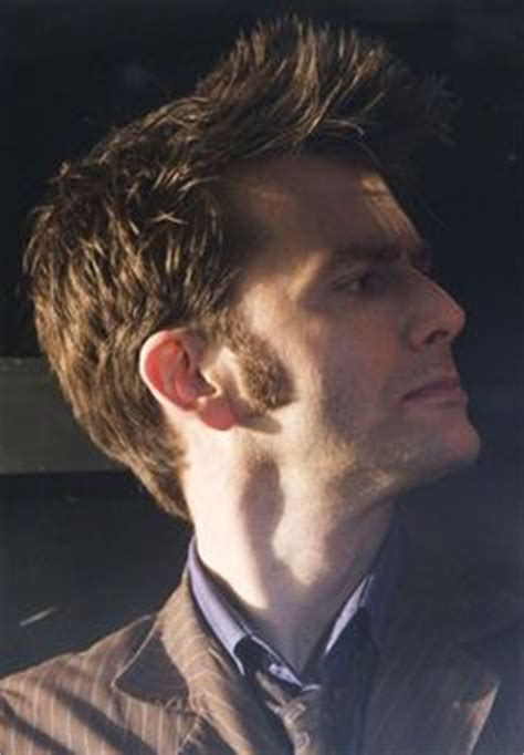 dr haircut 1000 images about david tennant hair on pinterest david