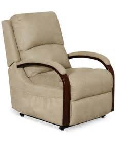 Power Lift Recliners Percey Fabric Power Lift Recliner Chair Furniture Macy S