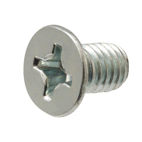 Paku Rivet 4 X 12 7 Mm 1 Dus 1000 Blind Rivet 4 X 12 7 Mm Sip Brand m4 screws fasteners the home depot