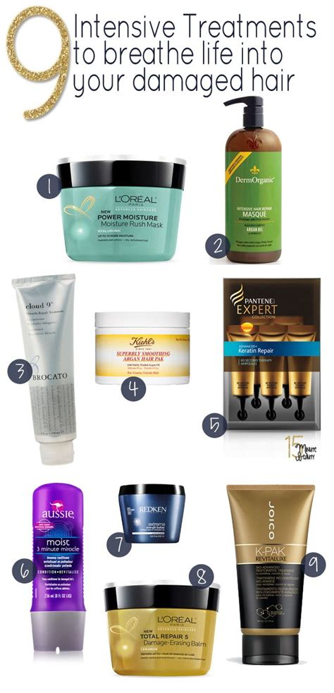 Jual Hair Mask Ix by 25 Best Ideas About Hair Products On Hair