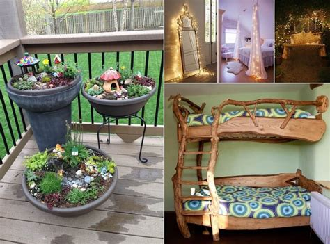 10 whimsical fairy tale inspired girls room decor ideas 13 whimsical fairy tale inspired home decor ideas