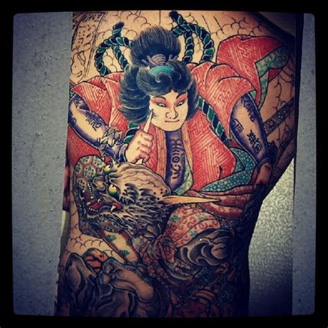 japanese tattoo horiyoshi 17 best images about horiyoshi iii on pinterest yokohama