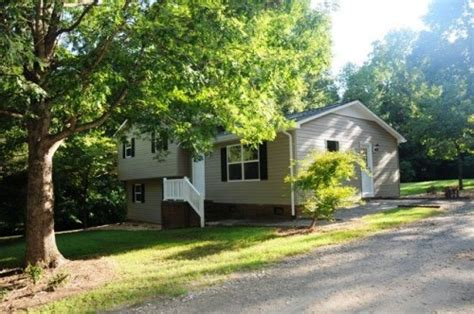 newly remodeled split level lincolnton nc 3 bedroom