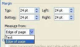 cara membuat bingkai keren di ms word tutorial software cara membuat bingkai keren di ms word tutorial software