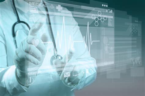 imagenes medicas universidades sony muestra en medica 2014 las ventajas de 4k y la