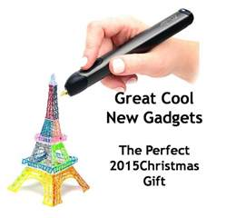gadgets new best gift idea cool new gadgets that must see 10 geek